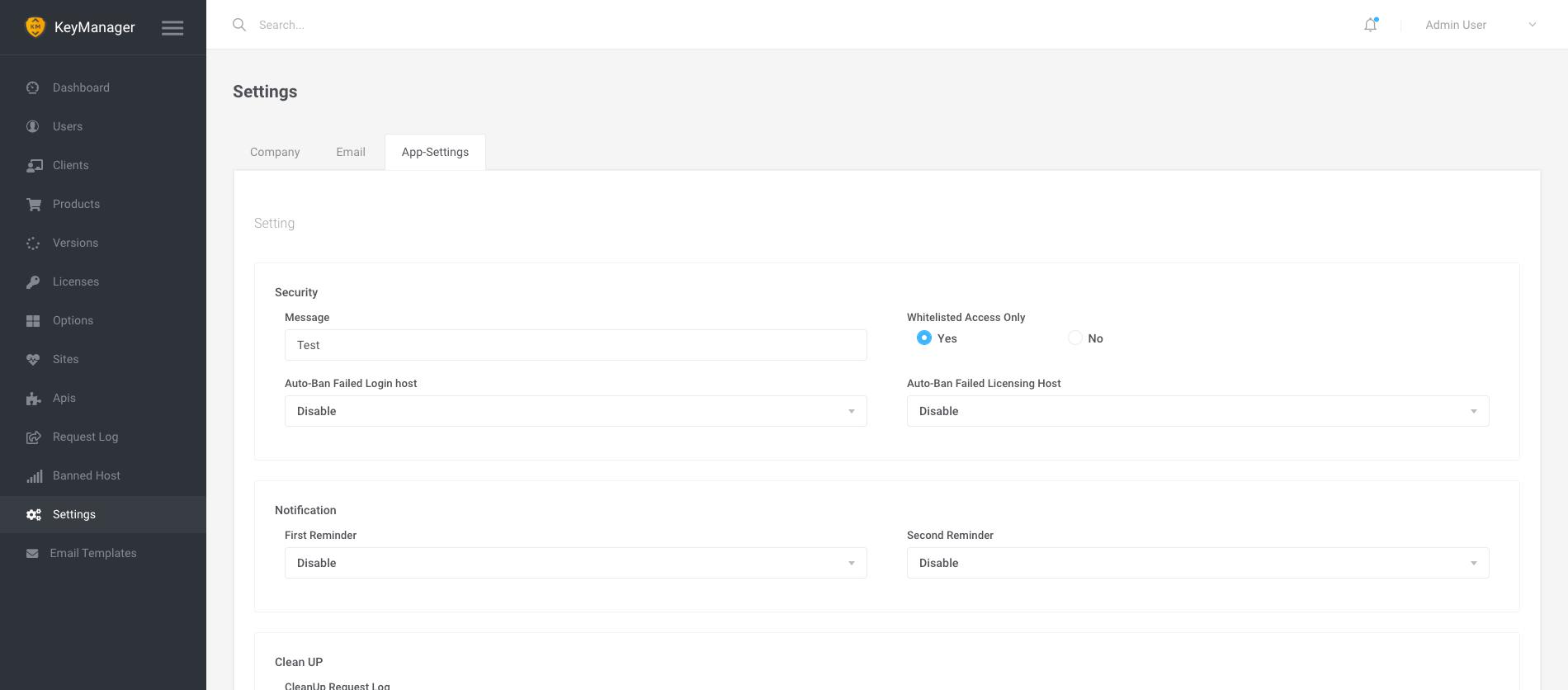 screencapture-demo-getkeymanager-settings-index-2019-10-05-15_43_05